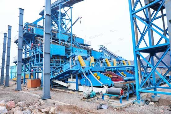 sand-washing-process-machine22