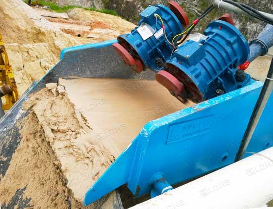 sludge-dewatering-screen-1