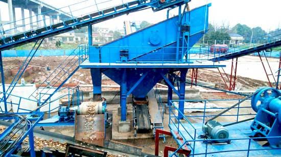 machine-made-sand-process-site